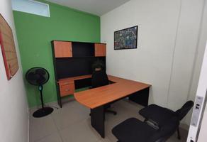 Foto de oficina en renta en camino real 475, camino real, corregidora, querétaro, 15656743 No. 01