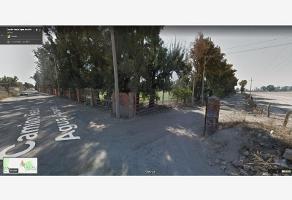 Foto de terreno habitacional en venta en camino real a agua amarilla 0, toluquilla, san pedro tlaquepaque, jalisco, 6269971 No. 02