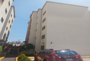 Foto de departamento en renta en camino real a calacoaya 111, calacoaya, atizapán de zaragoza, méxico, 0 No. 01