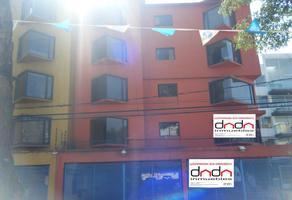 Foto de departamento en renta en camino real a calacoaya 36 d, calacoaya residencial, atizapán de zaragoza, méxico, 0 No. 01
