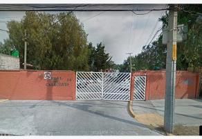 Foto de casa en venta en camino real a calacoaya 54, calacoaya residencial, atizapán de zaragoza, méxico, 11999700 No. 01