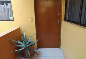 Foto de departamento en renta en camino real a calacoaya , calacoaya, atizapán de zaragoza, méxico, 0 No. 01