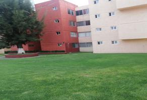Foto de departamento en renta en camino real a calacoaya numero 101 , calacoaya, atizapán de zaragoza, méxico, 0 No. 01