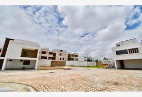 Foto de terreno habitacional en venta en camino real a cholula 0, san andrés cholula, san andrés cholula, puebla, 0 No. 01