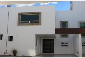 Foto de casa en venta en camino real a cholula 1, real de cholula, san andrés cholula, puebla, 12626053 No. 01