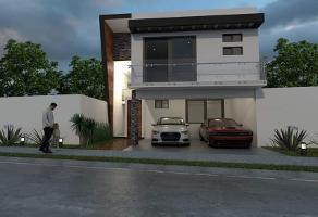 Foto de casa en venta en camino real a cholula 20, camino real, puebla, puebla, 11484005 No. 01