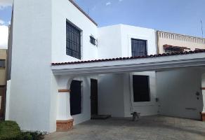 Foto de casa en venta en  , camino real a cholula, puebla, puebla, 11286575 No. 01
