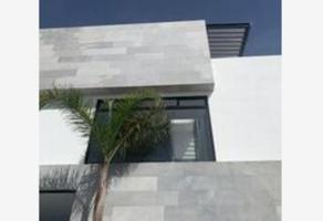 Foto de casa en venta en  , camino real a cholula, puebla, puebla, 12728624 No. 01