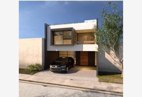 Foto de casa en venta en  , camino real a cholula, puebla, puebla, 15528563 No. 01