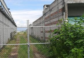 Foto de terreno habitacional en venta en  , camino real a cholula, puebla, puebla, 17472343 No. 01