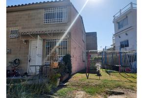Foto de casa en venta en  , camino real a cholula, puebla, puebla, 0 No. 01