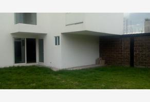 Foto de casa en venta en  , camino real a cholula, puebla, puebla, 8632388 No. 01