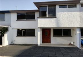 Foto de casa en condominio en venta en camino real a cholula , santa teresa, san andrés cholula, puebla, 0 No. 01