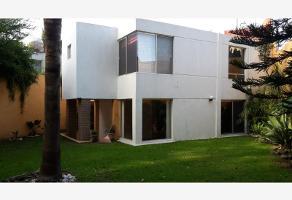 Foto de casa en renta en camino real a cholula y boulevard atlixco 1, providencia las ánimas, puebla, puebla, 0 No. 01