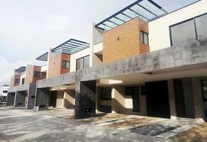 Foto de casa en venta en camino real a cholula y zavaleta 0, real de cholula, san andrés cholula, puebla, 9056289 No. 04