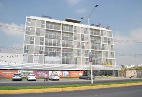 Foto de local en venta en camino real a colilma , nueva galicia residencial, tlajomulco de zúñiga, jalisco, 13804417 No. 01