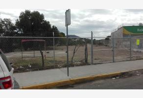Foto de terreno comercial en venta en camino real a colima 00, san agustin, tlajomulco de zúñiga, jalisco, 4639812 No. 01