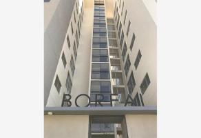 Foto de departamento en venta en camino real a colima 1, balcones de santa mar?a, san pedro tlaquepaque, jalisco, 0 No. 01