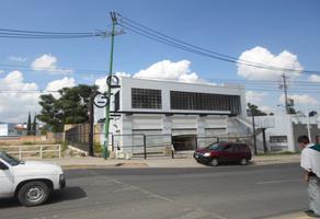 Foto de local en venta en camino real a colima 109, bonanza residencial, tlajomulco de zúñiga, jalisco, 0 No. 01
