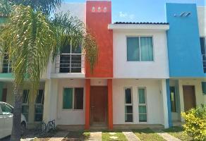Foto de casa en renta en camino real a colima 1201, santa anita, tlajomulco de zúñiga, jalisco, 0 No. 01