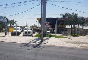 Foto de local en renta en camino real a colima 149-c , la tijera, tlajomulco de zúñiga, jalisco, 0 No. 01