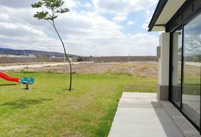 Foto de terreno habitacional en venta en camino real a colima 200, villas de santa anita, tlajomulco de zúñiga, jalisco, 0 No. 01