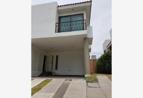 Foto de casa en venta en camino real a colima 3002, el oro, tlajomulco de zúñiga, jalisco, 0 No. 01