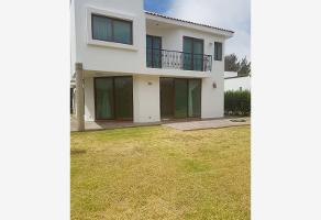 Foto de casa en venta en camino real a colima 3002, san agustin, tlajomulco de zúñiga, jalisco, 6938728 No. 01