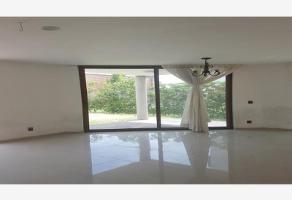 Foto de casa en venta en camino real a colima 3002, san agustin, tlajomulco de zúñiga, jalisco, 6950874 No. 04
