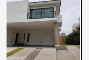 Foto de casa en venta en camino real a colima 3002, san agustin, tlajomulco de zúñiga, jalisco, 7092170 No. 01