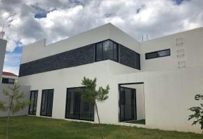 Foto de casa en venta en camino real a colima 3017 , cofradia de la luz, tlajomulco de zúñiga, jalisco, 10015280 No. 01