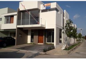 Foto de casa en venta en camino real a colima 3017, san agustin, tlajomulco de zúñiga, jalisco, 0 No. 01