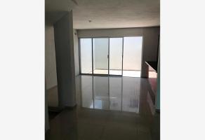 Foto de casa en venta en camino real a colima 3017, san agustin, tlajomulco de zúñiga, jalisco, 0 No. 03