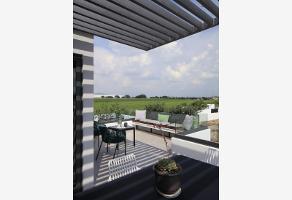 Foto de casa en venta en camino real a colima 357, santa anita residencial, san pedro tlaquepaque, jalisco, 9807165 No. 02