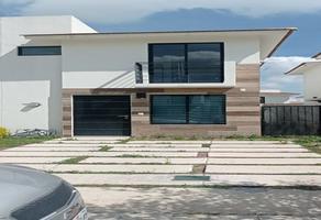 Foto de casa en venta en camino real a colima 38, lomas de san agustin, tlajomulco de zúñiga, jalisco, 0 No. 01