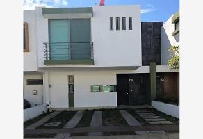 Foto de casa en renta en camino real a colima 546, san josé residencial, tlajomulco de zúñiga, jalisco, 0 No. 01