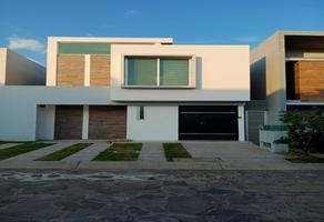 Foto de casa en venta en camino real a colima 889 , colinas de santa anita, tlajomulco de zúñiga, jalisco, 16992644 No. 01