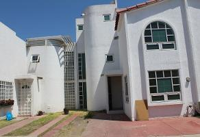Foto de casa en venta en camino real a colima , geovillas del real, san pedro tlaquepaque, jalisco, 6748995 No. 01