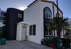 Foto de casa en venta en camino real a colima , geovillas del real, san pedro tlaquepaque, jalisco, 6896286 No. 01