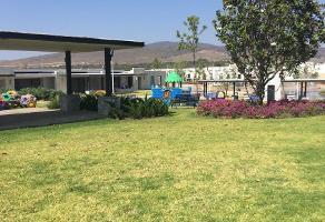 Foto de terreno habitacional en venta en camino real a colima , la providencia, tlajomulco de zúñiga, jalisco, 0 No. 01