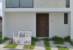 Foto de casa en venta en camino real a colima , lomas de san agustin, tlajomulco de zúñiga, jalisco, 13804017 No. 01
