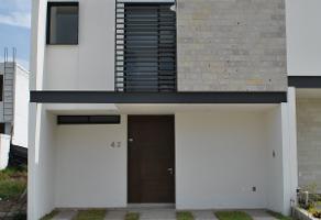 Foto de casa en venta en camino real a colima , lomas de san agustin, tlajomulco de zúñiga, jalisco, 13804021 No. 01