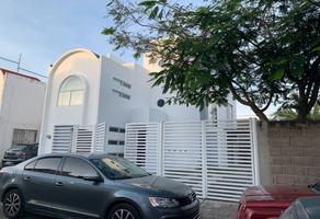 Foto de casa en venta en camino real a colima , nueva galicia residencial, tlajomulco de zúñiga, jalisco, 0 No. 01