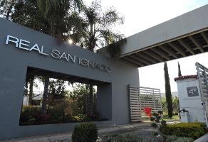 Foto de casa en renta en camino real a colima , real de santa anita, tlajomulco de z??iga, jalisco, 5422025 No. 02