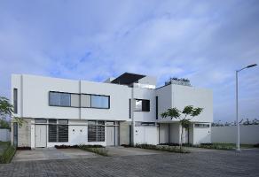 Foto de casa en venta en camino real a colima , residencial revolución, san pedro tlaquepaque, jalisco, 14108754 No. 01
