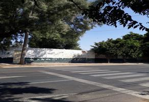 Foto de terreno habitacional en venta en camino real a colima , san agustin, tlajomulco de zúñiga, jalisco, 14262673 No. 01