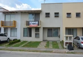 Foto de casa en venta en camino real a colima , san agustin, tlajomulco de zúñiga, jalisco, 0 No. 01