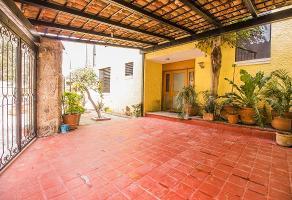 Foto de casa en venta en camino real a colima , santa anita, tlajomulco de zúñiga, jalisco, 13777096 No. 01