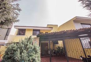 Foto de casa en venta en camino real a colima , santa anita, tlajomulco de zúñiga, jalisco, 13777096 No. 03
