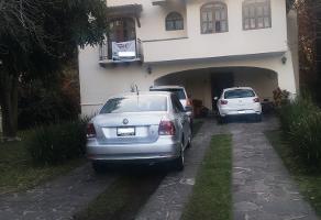 Foto de casa en venta en camino real a colima , santa anita, tlajomulco de z??iga, jalisco, 5271244 No. 01